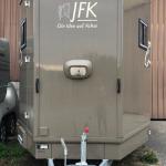 jfk top trailer